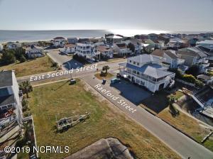 153 E Second Street, Ocean Isle Beach, NC 28469