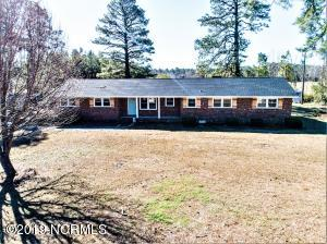 871 Richard Switch Road, Currie, NC 28435