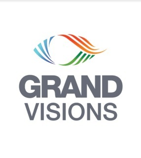 Grand Visions agent image