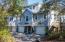 103 N Bald Head Wynd, Bald Head Island, NC 28461