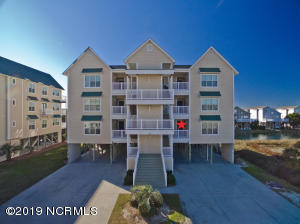 179 Via Old Sound Boulevard, A, Ocean Isle Beach, NC 28469