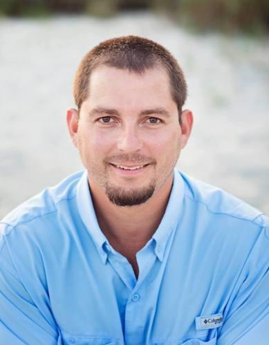 Cody P Dickens agent image