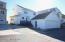 1933 Stone Ballast Way SW, Ocean Isle Beach, NC 28469