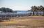 View with Ocean Isle Beach Bridge