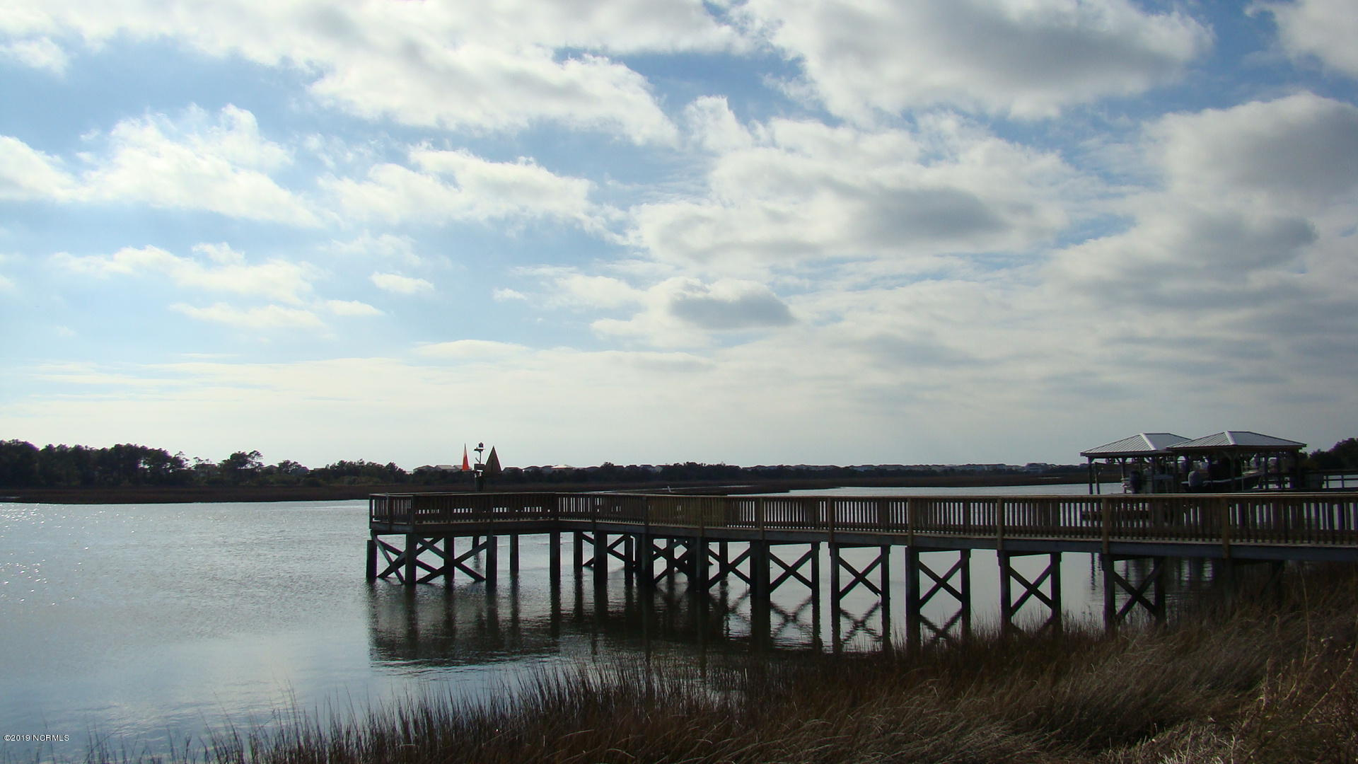 1933 Stone Ballast Way Ocean Isle Beach, NC 28469