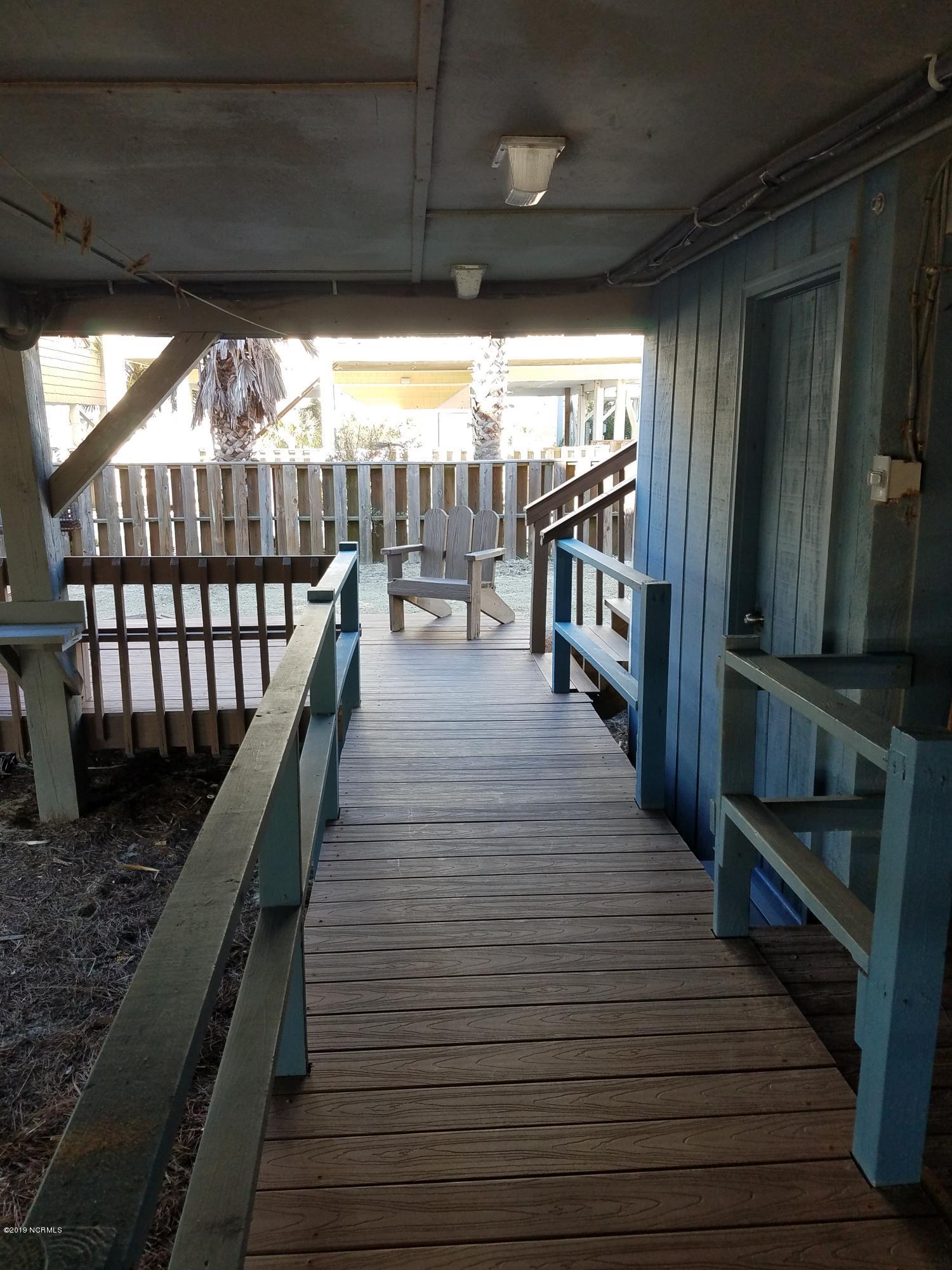 339 E First Street Ocean Isle Beach, NC 28469