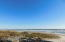 201 E Bogue Sound Drive, Atlantic Beach, NC 28512
