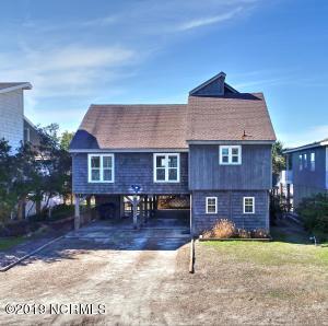 15 Richmond Street, Ocean Isle Beach, NC 28469