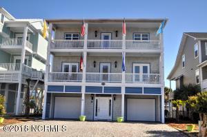 44 Cumberland Street, Ocean Isle Beach, NC 28469