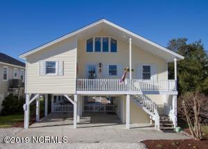 21 Richmond Street, Ocean Isle Beach, NC 28469