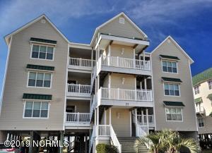 119 Via Old Sound Boulevard, 2, Ocean Isle Beach, NC 28469