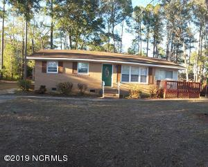 1078 High Point Avenue SW, Calabash, NC 28467
