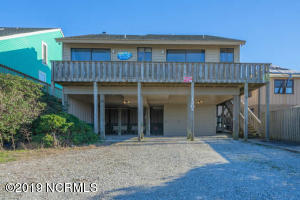 1204 S Shore Drive, Surf City, NC 28445