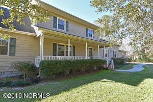139 Country Place Road, Wilmington, NC 28409