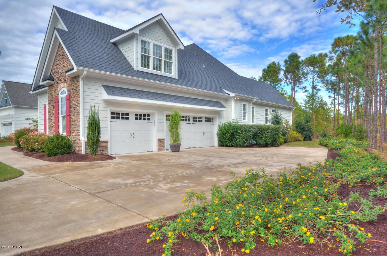 3794 Ridge Crest Drive Southport, NC 28461