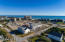 2800 W Fort Macon Road, 11, Atlantic Beach, NC 28512