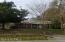 343 Sabra Drive, Wilmington, NC 28405