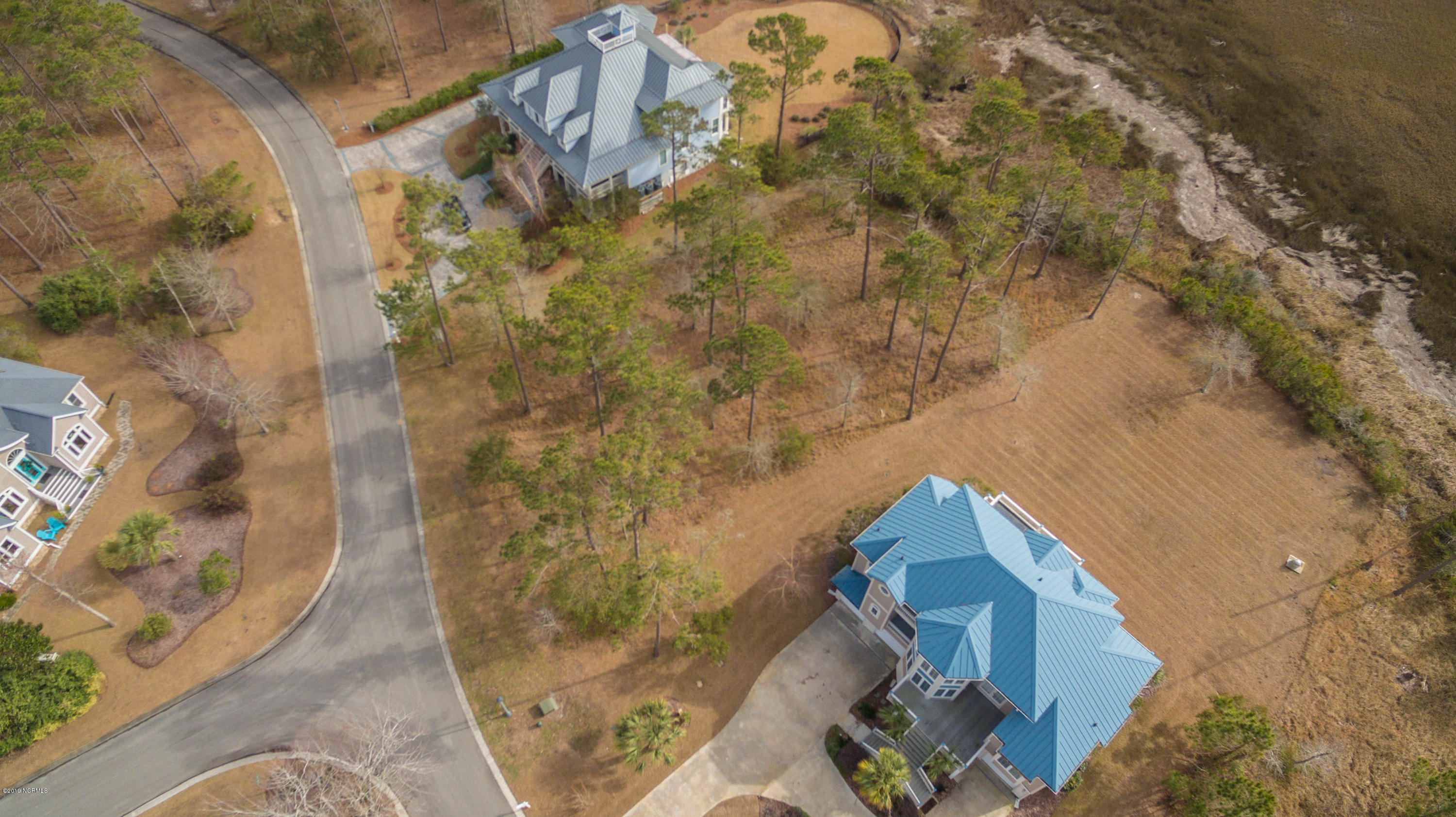 3421 Scupper Southport, NC 28461