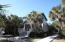 30 Earl Of Craven Court, F, Bald Head Island, NC 28461