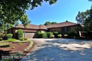 143 Olde Point Road, Hampstead, NC 28443