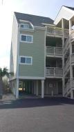 1000 Caswell Beach Road, 1601, Oak Island, NC 28465