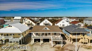 461 E Third Street, Ocean Isle Beach, NC 28469
