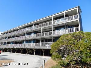 2304 W Fort Macon Road W, 113h, Atlantic Beach, NC 28512