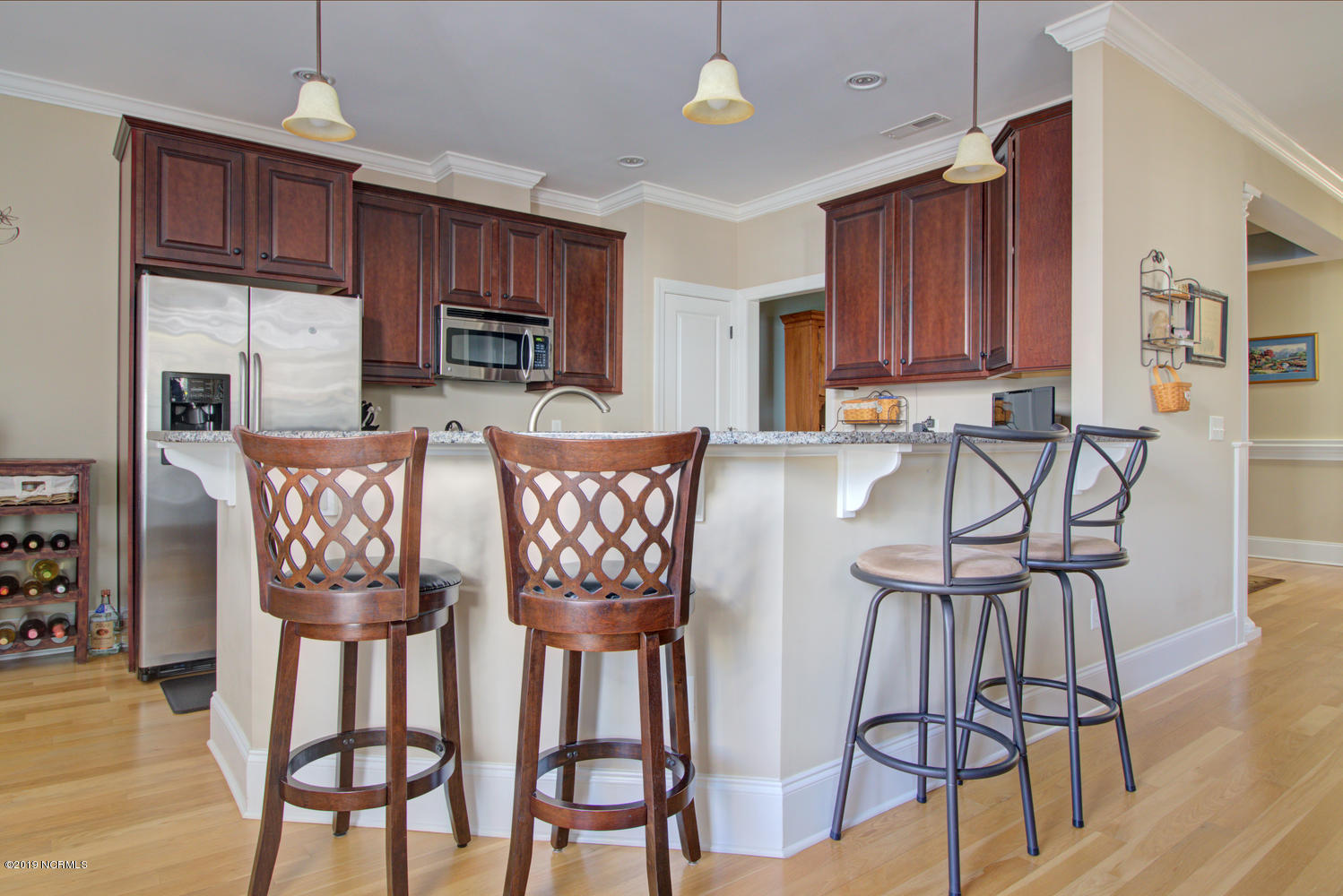 3957 Pepperberry Lane Southport, NC 28461