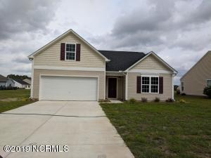 36 Lighthouse Cove Loop, Calabash, NC 28467