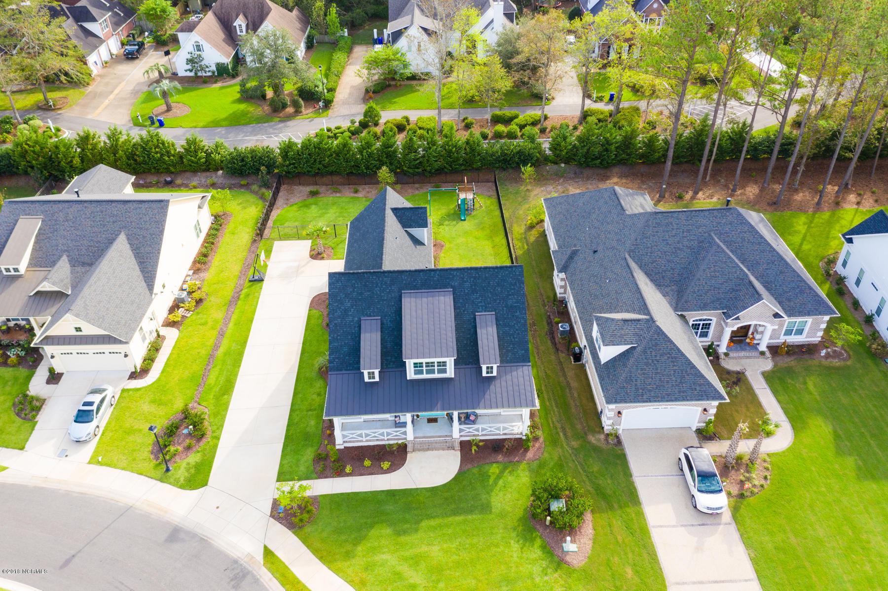 5014 Helms Port Avenue Wilmington, NC 28409