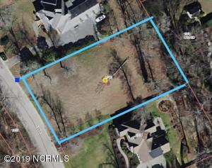 1306 3 Canal Drive NW, Wilson, NC 27893