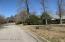 1306 3 Canal Drive NW, Wilson, NC 27893