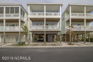 125 Coastal Cay, 3, Surf City, NC 28445
