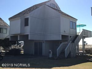 305 S Bald Head Wynd, 45, Bald Head Island, NC 28461