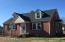205 Pine Street, Walstonburg, NC 27888
