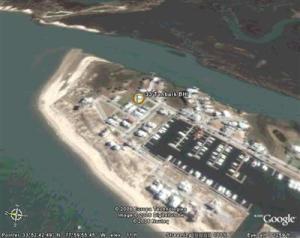 33 Tanbark Court, Bald Head Island, NC 28461