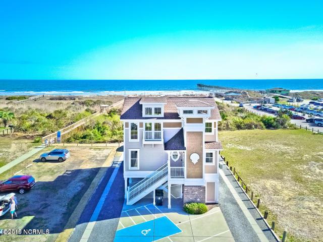 92 Windsor Circle Ocean Isle Beach, NC 28469