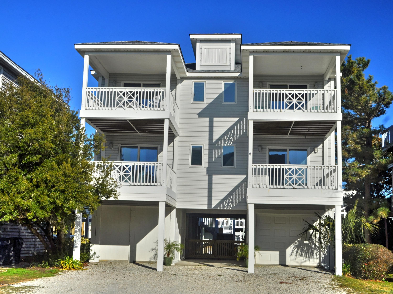 46 Union Street Ocean Isle Beach, NC 28469
