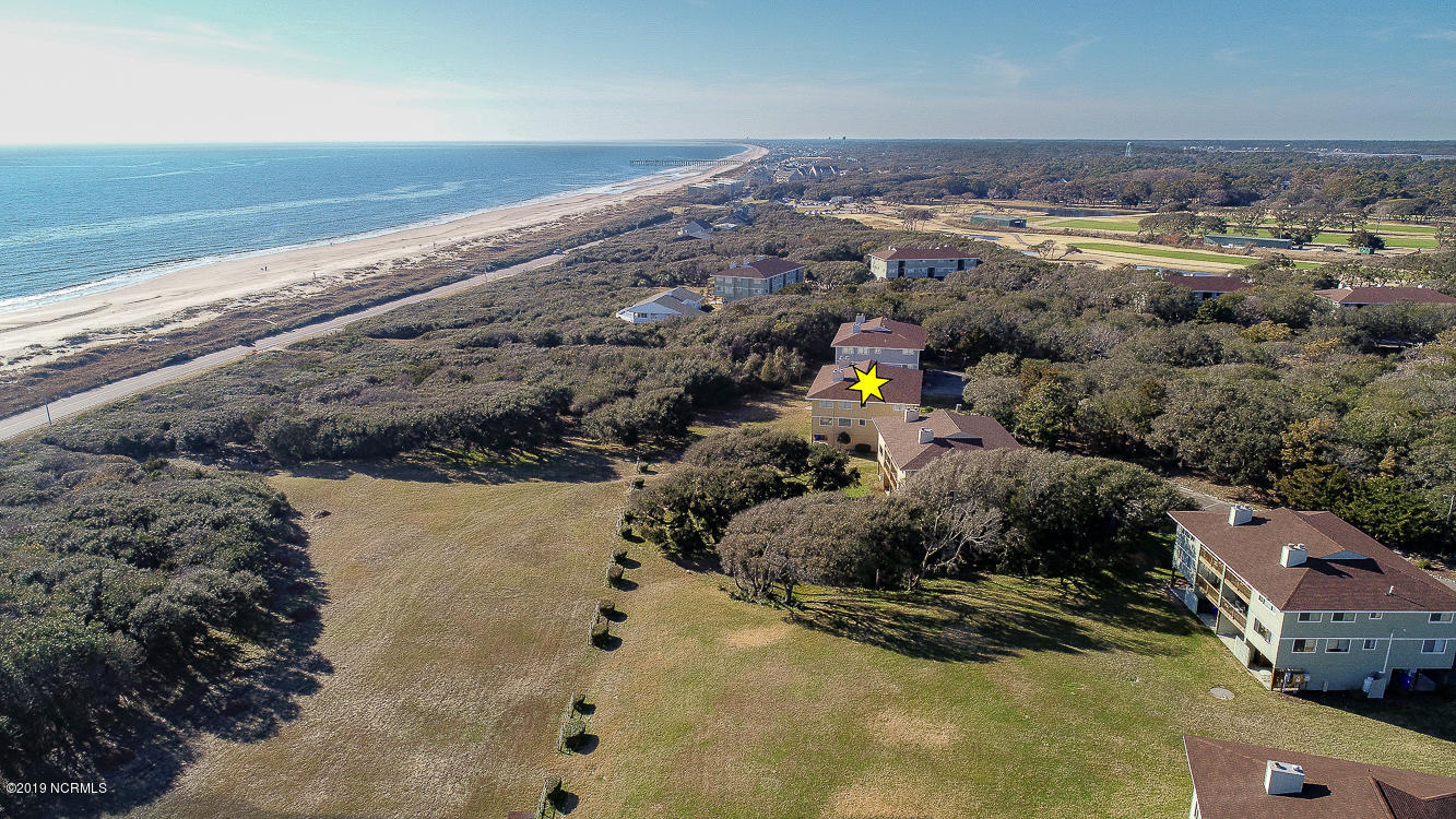 RE/MAX at the Beach - MLS Number: 100148278