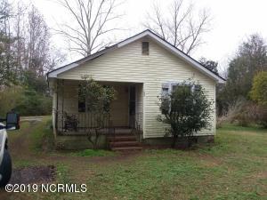 106 Glendale Drive, Wilmington, NC 28401