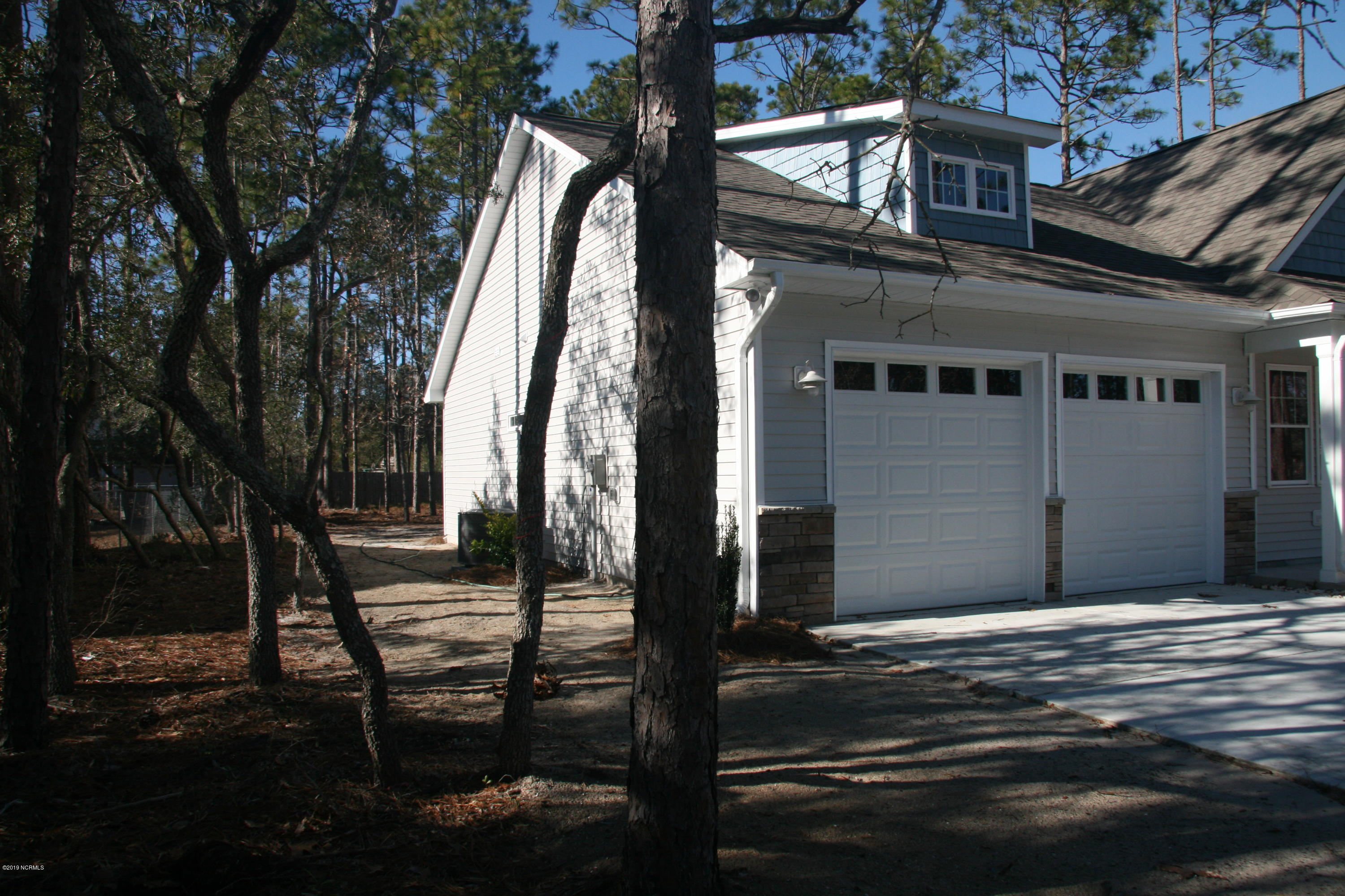 920 Eden Road Southport, NC 28461