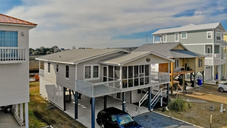 69 Laurinburg Street Ocean Isle Beach, NC 28469