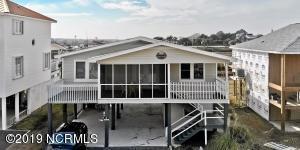 69 Laurinburg Street, Ocean Isle Beach, NC 28469