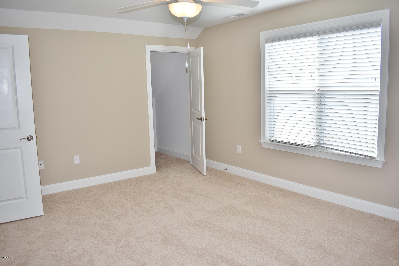 3845 Mapleville Lane Leland, NC 28451