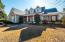 3861 Ridge Crest Drive, Southport, NC 28461