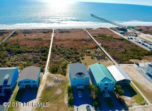 106 E Main Street, #W (West), Sunset Beach, NC 28468