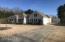 8123 Briar Creek Road, Rocky Mount, NC 27803