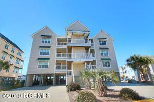 125 Old Sound Boulevard, E, Ocean Isle Beach, NC 28469