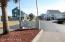 113 Island Quay Court, Atlantic Beach, NC 28512