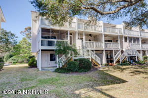 1200 Saint Joseph Street, 13, Carolina Beach, NC 28428